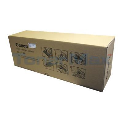 CANON IR-C5030 WASTE TONER BOTTLE